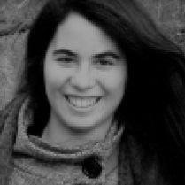Alejandra Alarcon-Henriquez