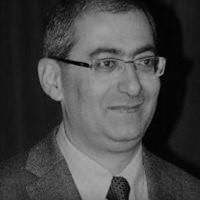 Assaad Azzi