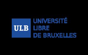 ULB-logo