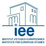 IEE-logo